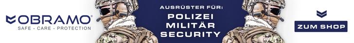 obramo-security