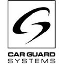 Car Guard Systems