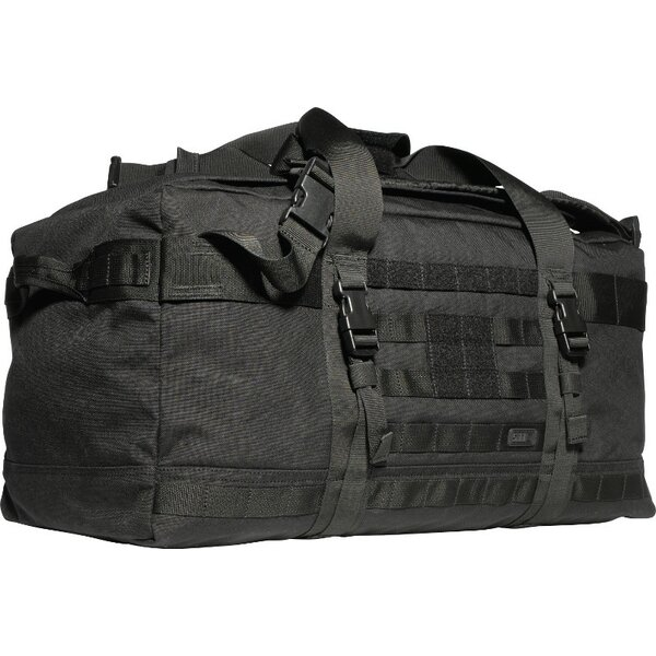 5.11 Tactical RUSH LBD Lima