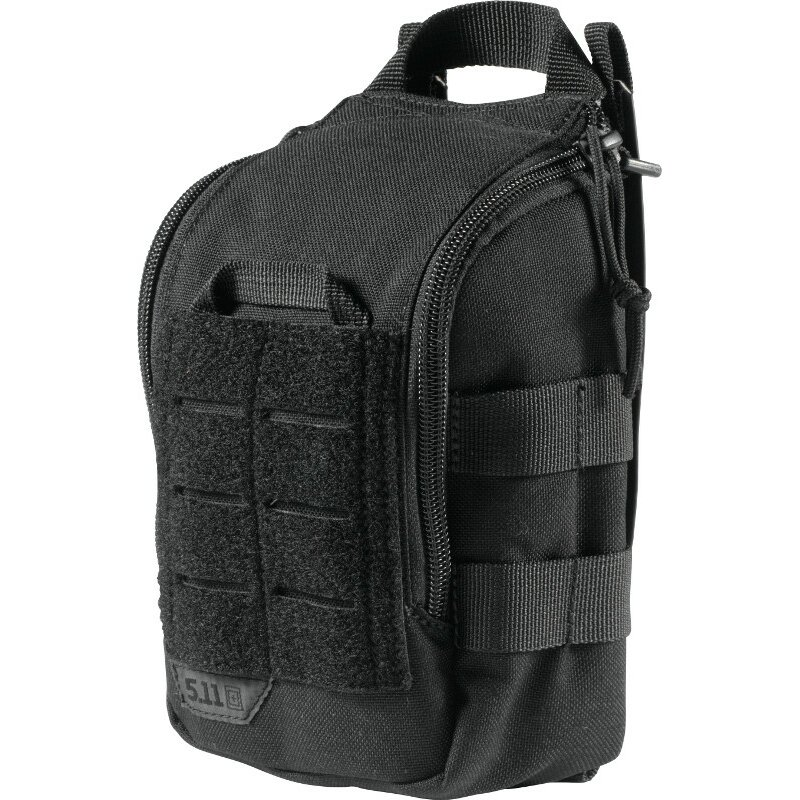 5.11 Tactical UCR IFAK Pouch Multifunktionale Tasche