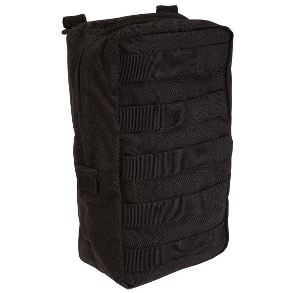 5.11 Tactical 6.10 Vertical Pouch