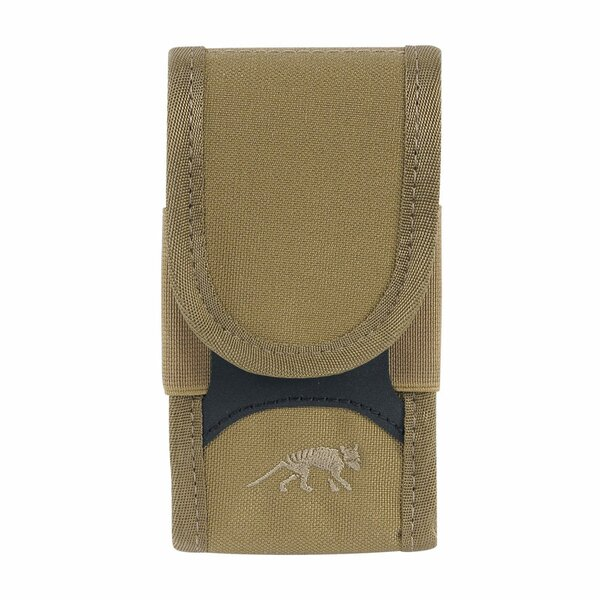 Tasmanian Tiger Tactical Phone Cover