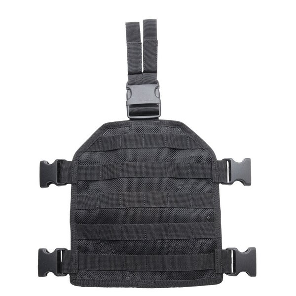 5.11 Tactical Tigh Rig Beinplatte