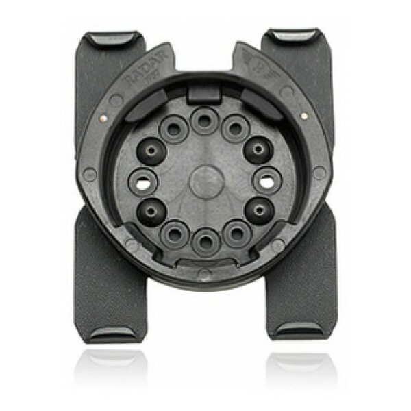 Radar Molle Adapter Kydex