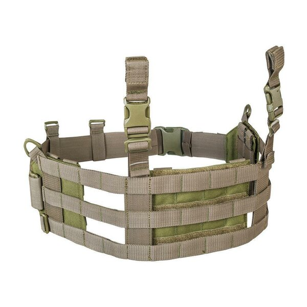 Tasmanian Tiger FL Chest Rig MKII