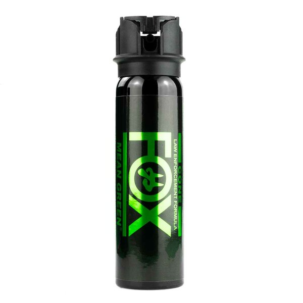 FOX Labs Mean Green 89ml Nebel