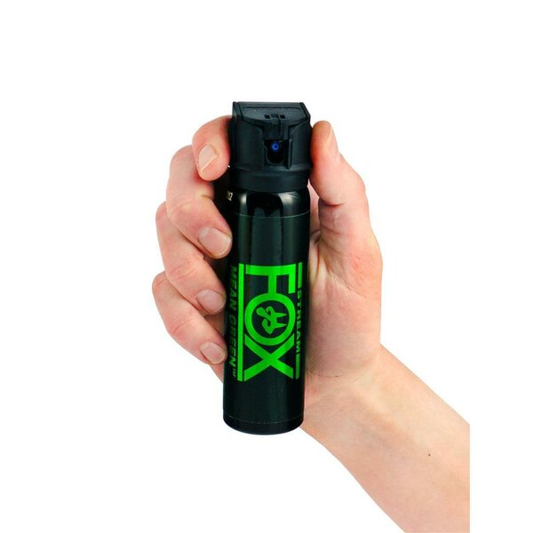 FOX Labs Mean Green 89ml Strahl