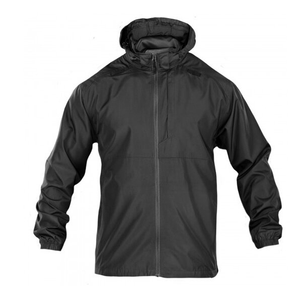 5.11 Packable Operator Jacket faltbare Wind- und...