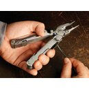 Leatherman Multitool Supertool 300