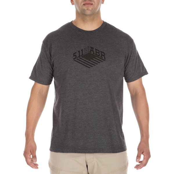 5.11 Stronghold Tee