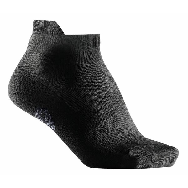 Haix Athletic Sneaker Socken