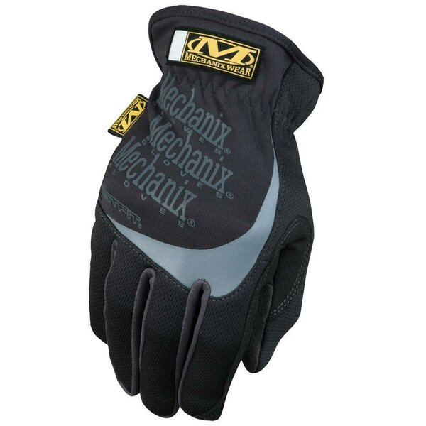 Mechanix Fastfit Allround Arbeitshandschuhe
