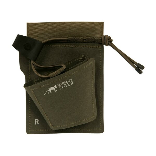 Tasmanian Tiger Internal Holster VL R