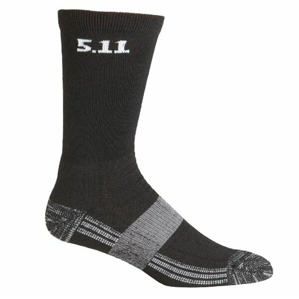 5.11 Level 1 Socken 6