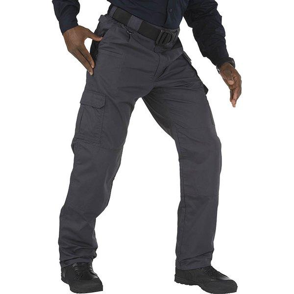"Diensthose 5.11 Tactical Fast-Tac Urban 11/"" kurze Hose Einsatzhose Security"