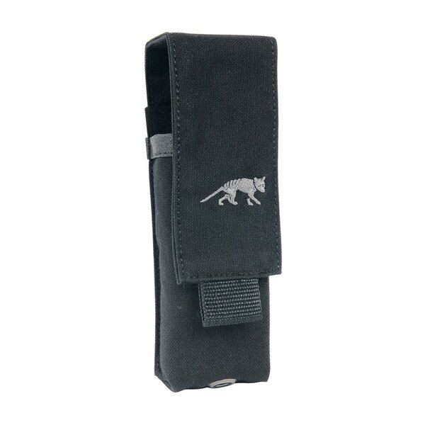 Tasmanian Tiger Flash Lite Case Police