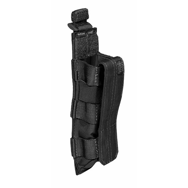 5.11 MP5 Bungee/Cover Single