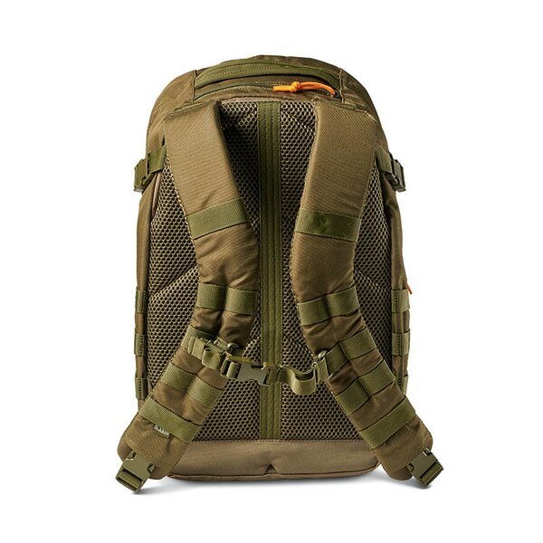 5.11 Rapid Origin Pack