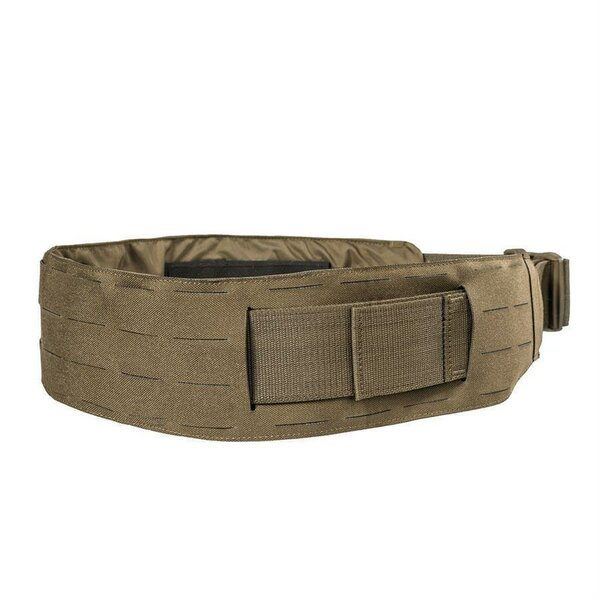 Tasmanian Tiger Warrior Belt LC