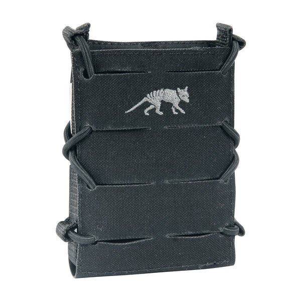 Tasmanian Tiger SGL Mag Pouch MCL Magazintasche