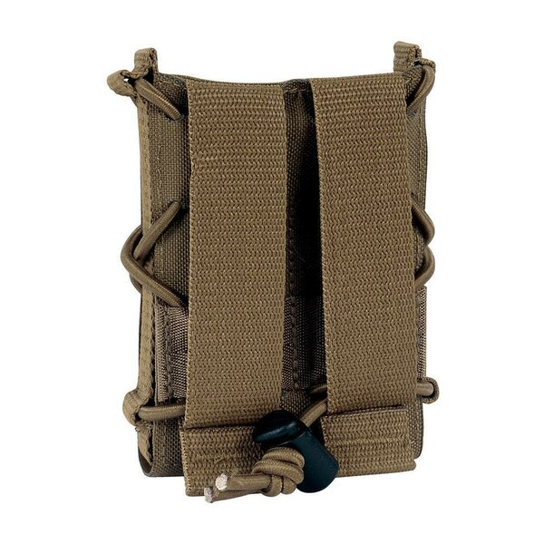 Tasmanian Tiger SGL Mag Pouch MCL