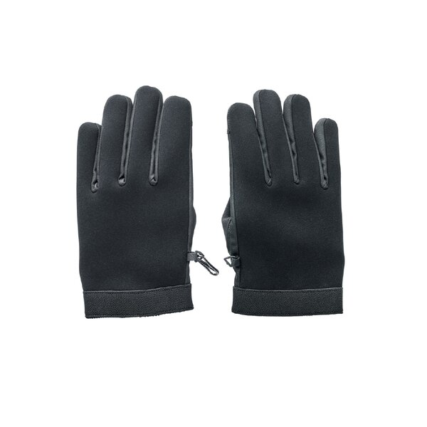 Perfecta Tactical Cut Protection Handschuhe