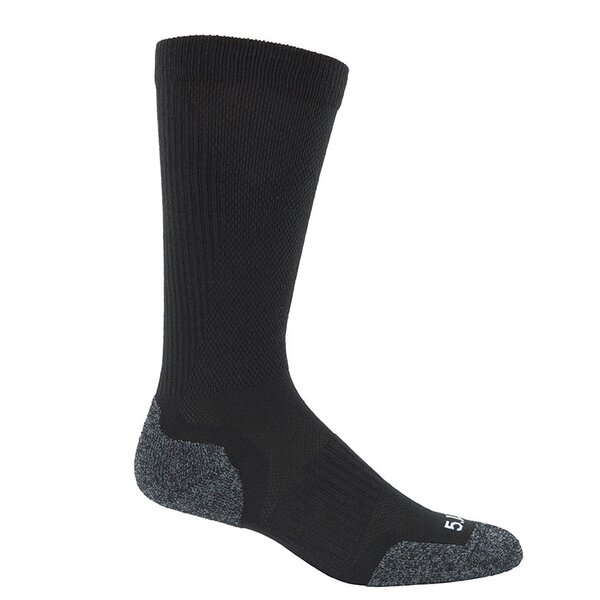 5.11 Tactical Slip Stream OTC Socken