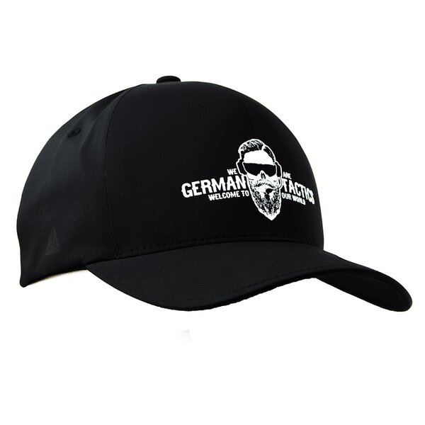 Flexfit Delta OBR German Tactics Cap