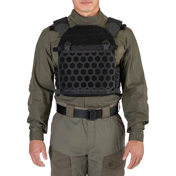5.11 Tactical All Mission Plate Carrier Plattenträger
