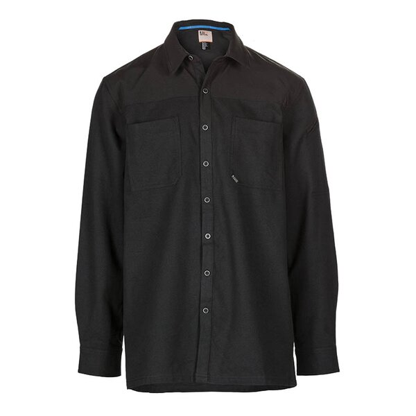 5.11 Tactical Ascension Herren Hemd Langarm