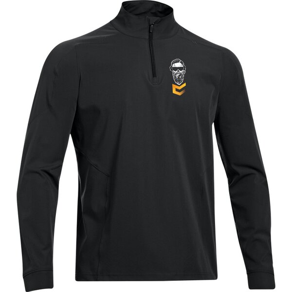 Under Armour Tactical OBR German Tactics 1/4 Zip mit...