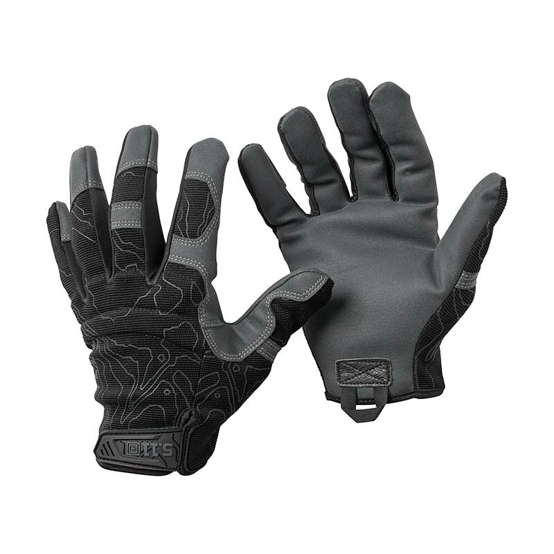 5.11 Tactical High Abrasion Tac Gloves