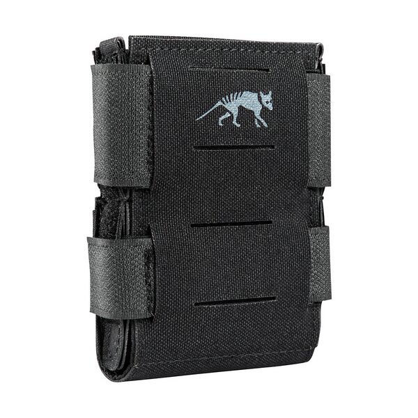 Tasmanian Tiger SGL Mag Pouch MCL LP Magazintasche