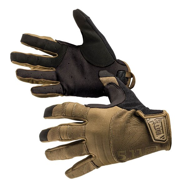 5.11 Tactical Competition Shooting Gloves Schießhandschuhe