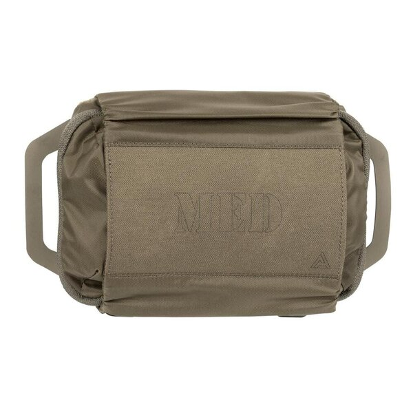 Direct Action Med Pouch Horizontal MK II Medizin Tasche