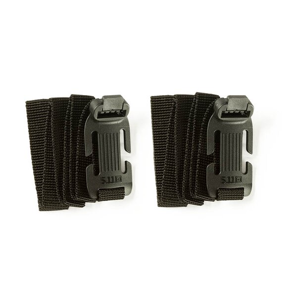 5.11 Sidewinder Straps Molle Adapter Small