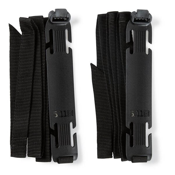 5.11 Sidewinder Straps Molle Adapter Large