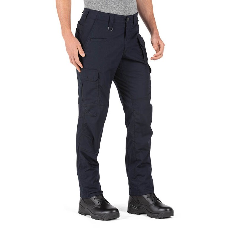5.11 Tactical ABR Pro Pant Dark Navy 44-36