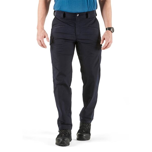 5.11 Tactical Icon Pant Diensthose