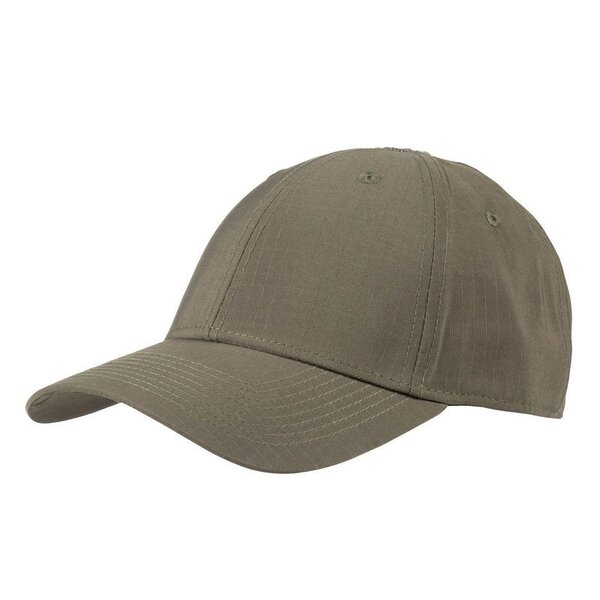 5.11 Tactical Fast-Tac Uniform Hat Basecap