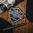 5.11 Tactical Patch #EnergyForTheFrontline