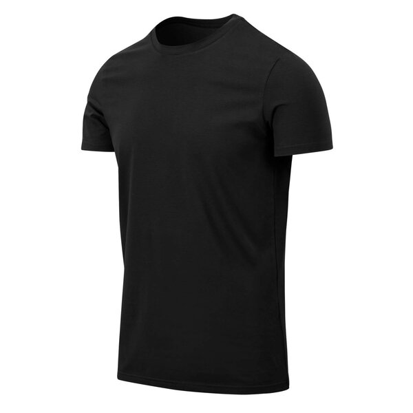 Helikon Tex T-Shirt Slim