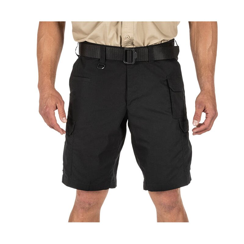 5.11 Tactical ABR Pro Short 11 kurze Hose online günstig kaufen