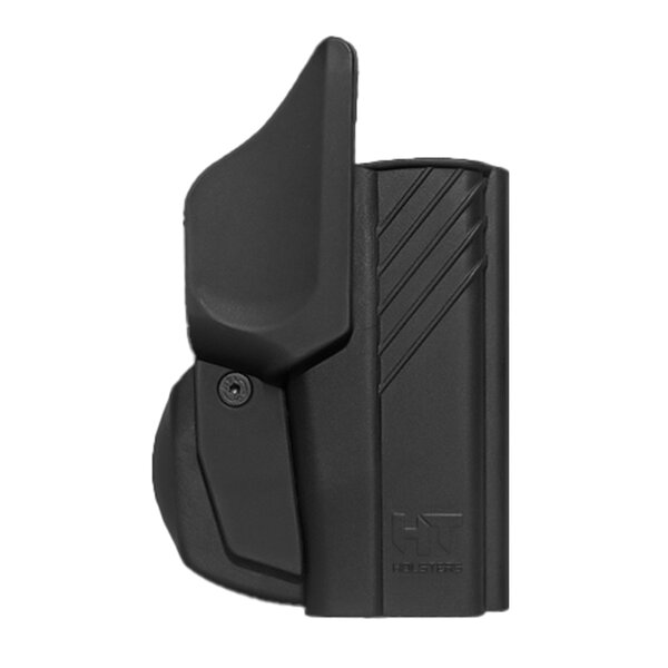 HT Holsters Waffenholster Concealed Carry Glock RHC