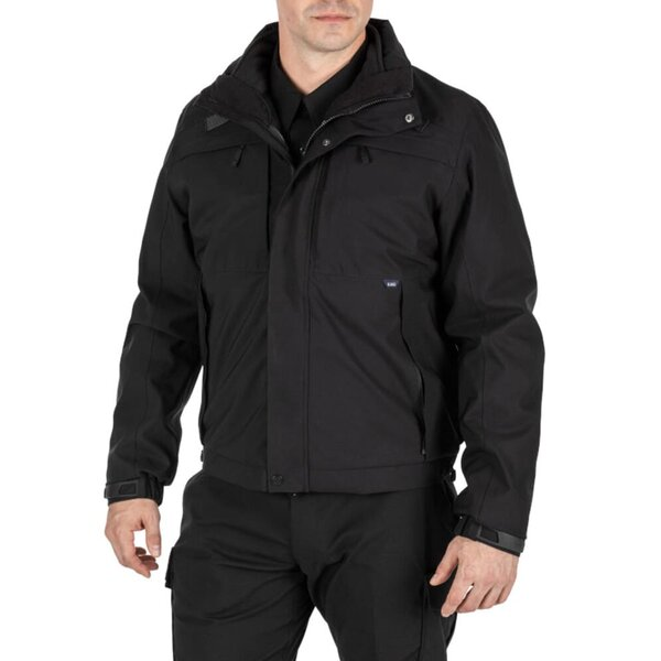 5.11 Tactical 5-in-1 2.0 Jacket Allzweckjacke