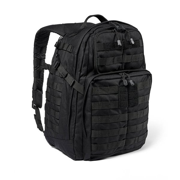 5.11 Tactical Rush 24 2.0 Multifunktions-Rucksack