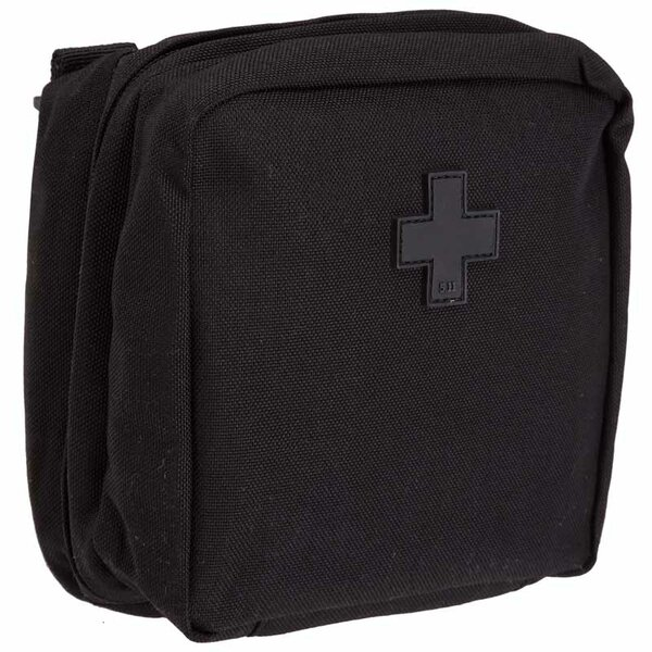 5.11 Tactical 6.6 Med Pouch Erste Hilfe Tasche