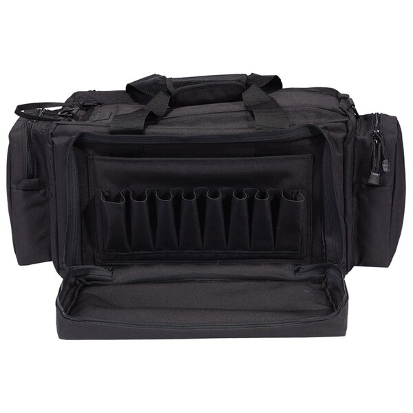 5.11 Tactical Range Ready Tasche