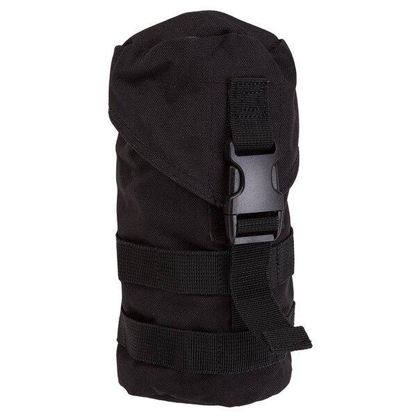 5.11 Tactical H2O Carrier Wasserflaschentasche
