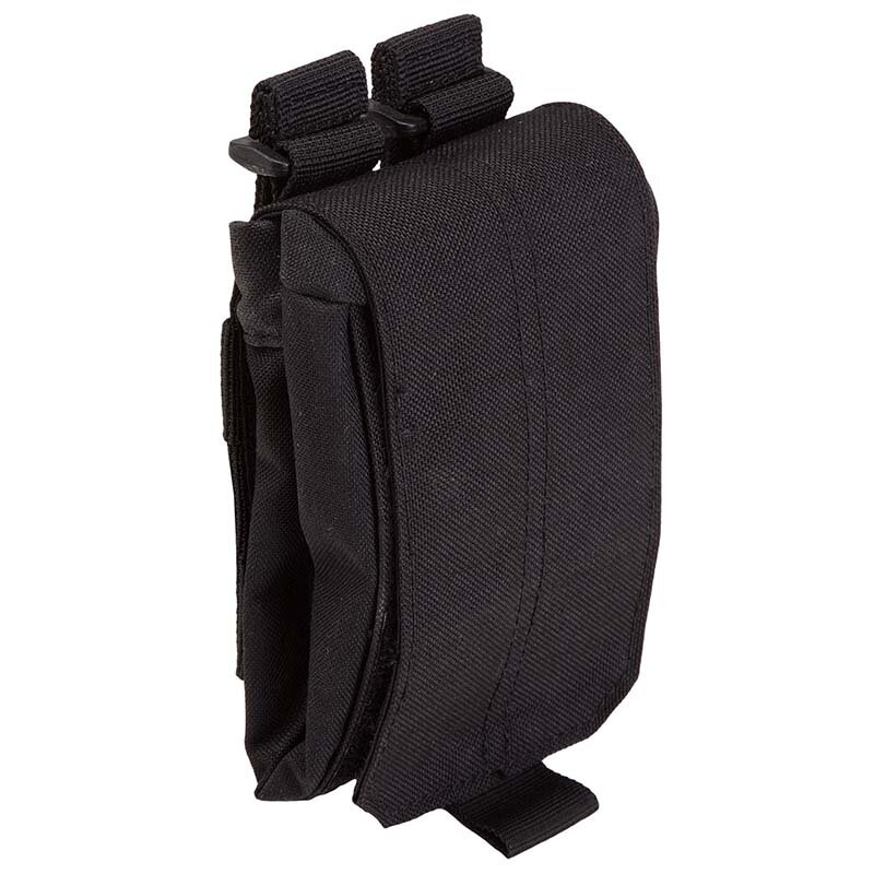 5.11 Tactical Large Drop Pouch faltbare Allzwecktasche